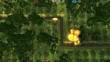 Imagen 5 de Warlock: Tower Defence