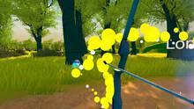 Imagen 10 de World of Virtual Reality