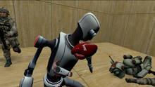 Imagen 5 de World of Virtual Reality
