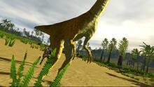 Imagen 8 de World of Virtual Reality