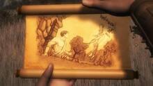 Imagen 5 de Argonus and the Gods of Stone