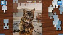 Imagen 2 de Bepuzzled Kittens Jigsaw Puzzle