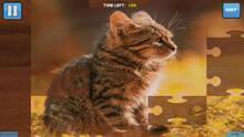 Imagen 3 de Bepuzzled Kittens Jigsaw Puzzle