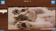 Imagen 6 de Bepuzzled Kittens Jigsaw Puzzle