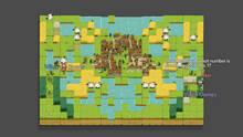 Imagen 5 de Board Quizz Adventure