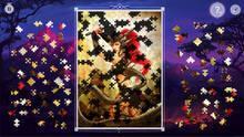 Imagen 2 de Dark Fantasy 2: Jigsaw Puzzle