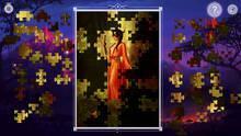 Imagen 5 de Dark Fantasy 2: Jigsaw Puzzle