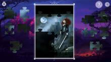 Imagen 6 de Dark Fantasy 2: Jigsaw Puzzle