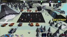 Imagen 4 de Dark Space Conqueror