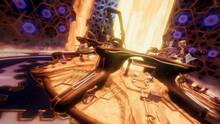 Imagen 4 de Doctor Who: The Edge Of Time