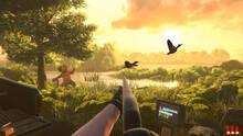 Imagen 1 de Duck Season PC