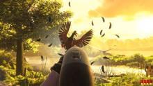 Imagen 3 de Duck Season PC