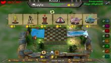 Imagen 1 de Idle Chess Story