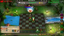 Imagen 2 de Idle Chess Story