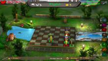 Imagen 4 de Idle Chess Story