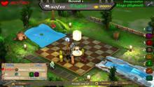 Imagen 5 de Idle Chess Story
