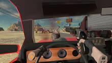 Imagen 2 de Last Hope Z - VR