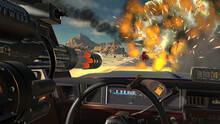 Imagen 3 de Last Hope Z - VR