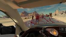 Imagen 4 de Last Hope Z - VR