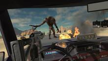 Imagen 5 de Last Hope Z - VR