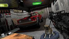 Imagen 6 de Last Hope Z - VR