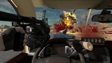 Imagen 7 de Last Hope Z - VR