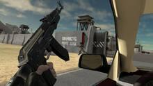 Imagen 9 de Last Hope Z - VR