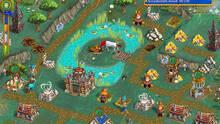 Imagen 7 de New Yankee in King Arthur's Court 5