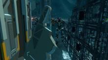 Imagen 8 de Starbase