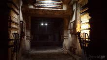 Imagen 9 de Stay in the Light