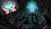 Imagen 2 de Swordbreaker: Origins