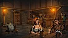 Imagen 3 de Swordbreaker: Origins