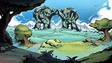 Imagen 4 de Swordbreaker: Origins