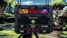 Imagen 6 de Swordbreaker: Origins
