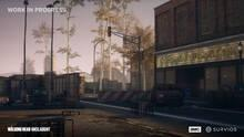Imagen 2 de The Walking Dead Onslaught