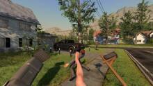 Imagen 3 de Wanking Simulator