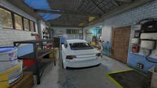 Imagen 4 de Wanking Simulator