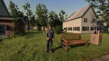 Imagen 5 de Wanking Simulator