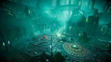 Imagen 1 de Warhammer Underworlds: Online