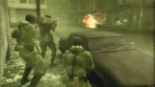 Imagen 51 de Metal Gear Solid 3: Subsistence