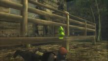 Imagen 55 de Metal Gear Solid 3: Subsistence