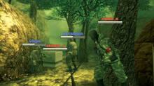 Imagen 54 de Metal Gear Solid 3: Subsistence