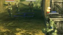 Imagen 53 de Metal Gear Solid 3: Subsistence