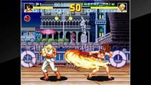 Imagen 8 de NeoGeo Fatal Fury Special
