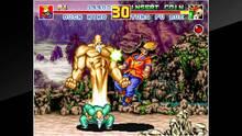Imagen 11 de NeoGeo Fatal Fury Special