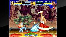 Imagen 12 de NeoGeo Fatal Fury Special