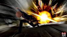 Imagen 32 de Gintama Rumble