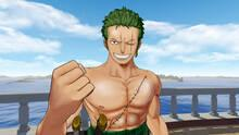 Imagen 31 de One Piece: Grand Cruise