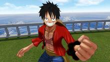 Imagen 32 de One Piece: Grand Cruise