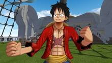 Imagen 37 de One Piece: Grand Cruise